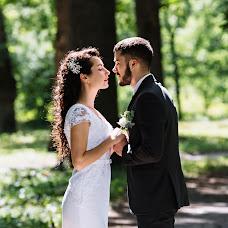 Wedding photographer Evgeniy Onischenko (OnPhoto). Photo of 02.09.2017