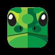 DEAL爬 一個專為爬蟲類愛好者既平台