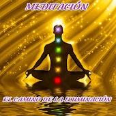 Meditación e Iluminación
