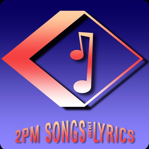 2PM Songs&Lyrics