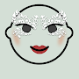 Lace APK icon