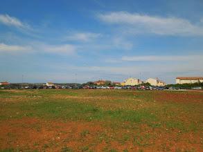 Photo: ZNS Medulin 01.05.2015. drugi dan