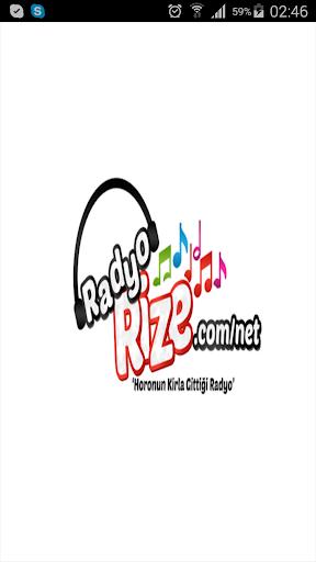 Radyo Rize
