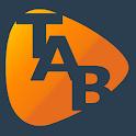 Guitar Notepad - Tab Editor icon
