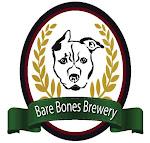 Logo of Bare Bones Amber Ale