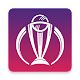 ICC World Cup 2019 Download on Windows