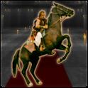 アーチャーフォートラン icon