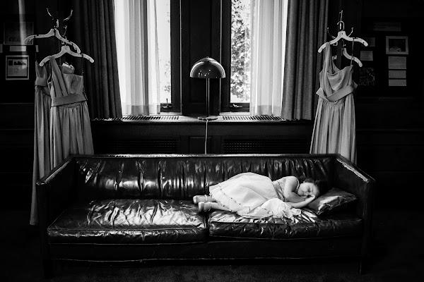 Wedding photographer Milan Lazic (wsphotography). Photo of 30.08.2017