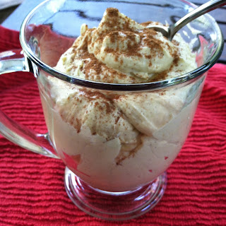 Sugar Free Dairy Free Desserts Recipes