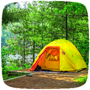 Free Camping Tips APK for Windows 8