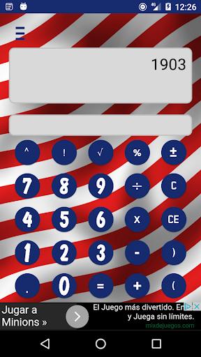 玩免費運動APP|下載Atleti Calculator FREE app不用錢|硬是要APP