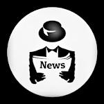 Ekstar News 2.0 (Paid)