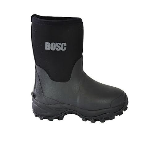 BOSC Fleece Barn