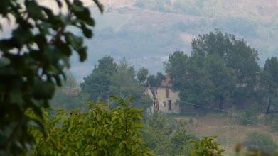 Photo: Castel di Casio