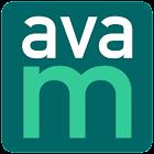 Avamet icon