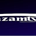 AZAM TV TANZANIA_ AZAM  TWO  TVII ZBC2 _ AZAMTV icon