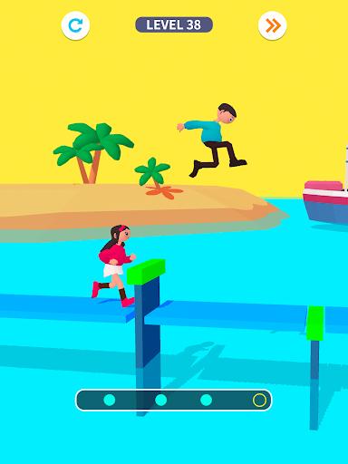 Rhythm Games apktram screenshots 17