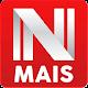 Download Portal Nova Mais For PC Windows and Mac
