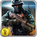 Critical Strike Portable 3.589 APK Descargar