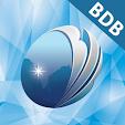 Bharat Diam.. file APK for Gaming PC/PS3/PS4 Smart TV