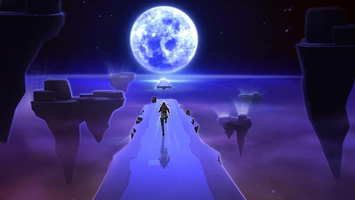Sky Dancer Run - Running Game apkdebit screenshots 8