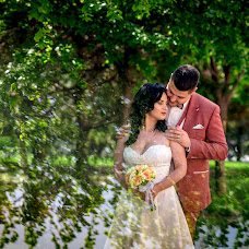 Wedding photographer Andrei Staicu (andreistaicu). Photo of 30.04.2019