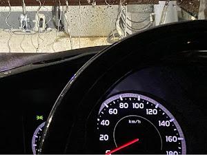 ハイエースバンのカスタム事例画像 Hiroshiさんの2020年10月31日02:50の投稿