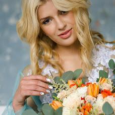 Wedding photographer Sergey Yaremchuk (SergiJa). Photo of 01.03.2016