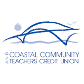 Coastal Community and Teachers