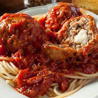 Pork Chops with Tomato Bruschetta.