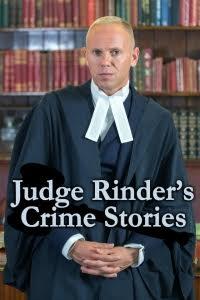 Judge Rinder