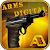 Ultimate Gun Simulator file APK for Gaming PC/PS3/PS4 Smart TV
