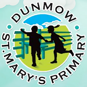 Dunmow St Mary's Primary School