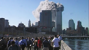 NYC Epicenters 9/11 Through 2021 and a Half thumbnail