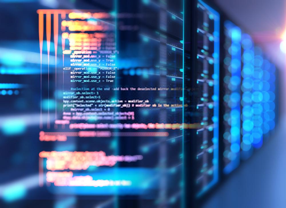 Mengapa Server Yang Menggunakan SSD lebih Reliable Daripada Non-SSD? - 2021
