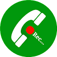 Your Call Recorder Pro