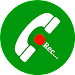 Your Call Recorder Pro icon
