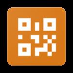 DreamBanking Go icon