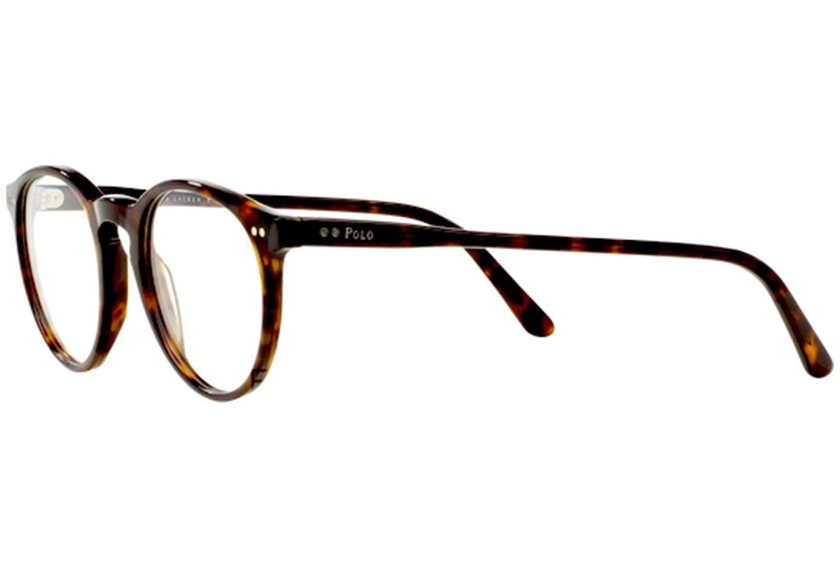 fbeb91647a0 Buy Polo PH2083 C48 5003 Frames