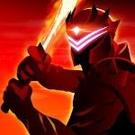 Legend of Shadow Revenge Icon