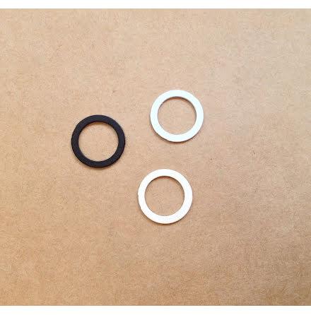 Ring [9 mm]