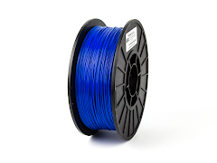 Royal Blue PRO Series PLA Filament - 1.75mm (1kg)