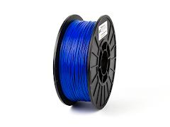 Royal Blue PRO Series PLA Filament - 1.75mm (1kg)