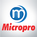 MicroproPharma icon