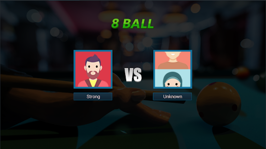 Pool Ball App Download For Android 5