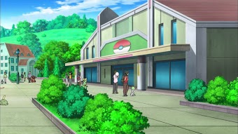 A PokéVision of Things to Come!