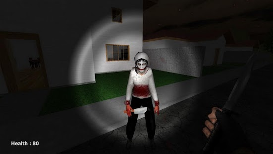 Descargar Killer Room