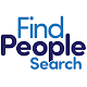 Find People Search! Apk
