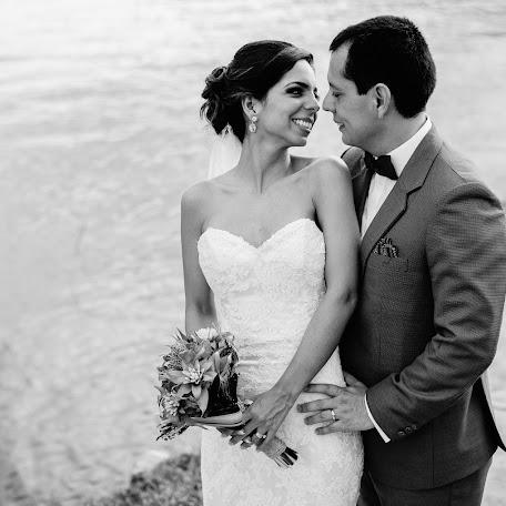 Fotógrafo de bodas Kelvin Ruiz solsol (KelvinFotografia). Foto del 08.09.2017