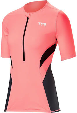 TYR Competitor Multi-Sport Top - Women's alternate image 1